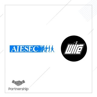WiRE Microsystems partners with AIESEC Global Internship Program