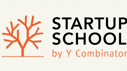 WiRE Microsystems XMACHINE joins Y Combinator Startup School 2018